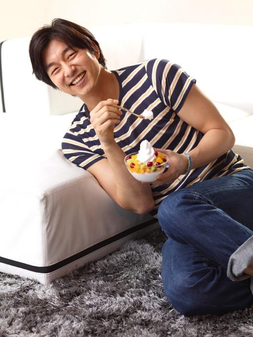 コン・ユの画像 p1_37
